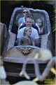 Reese Witherspoon: Disneyland with the Family! - reese-witherspoon photo