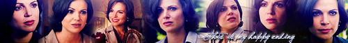Regina [Banner]