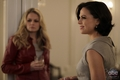 Regina Mills - 1x01 - Episode Stills