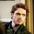 Richard Madden 26