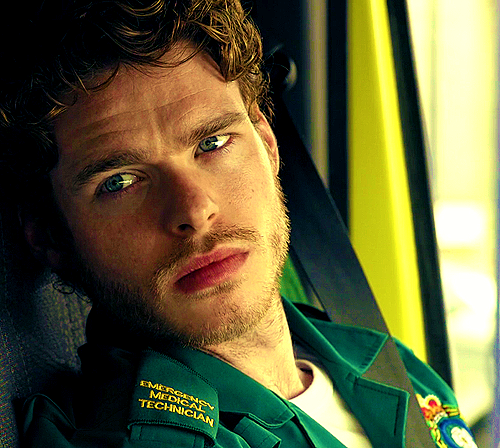 Richard Madden 29
