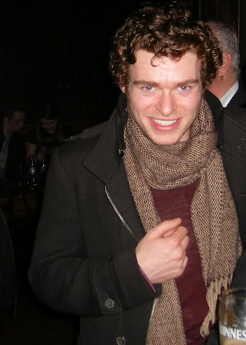 Richard Madden 30 - richard-madden Photo