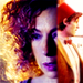 River & The Doctor - the-doctor-and-river-song icon
