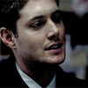 SPN 2x12 - supernatural Icon