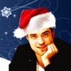 Robert Pattinson photo titled Santa Rob