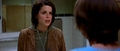 Scream 3 - neve-campbell screencap