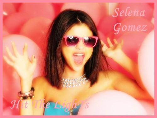 Selena gomez pretty and funny