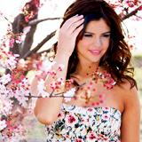 Selena Gomez Icons Selena-selena-gomez-27156949-160-160