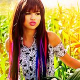 Selena Gomez Icons Selena-selena-gomez-27156950-160-160