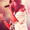 Selena Gomez Icons Selena-selena-gomez-27156965-100-100