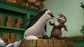 Stealing Our Secrets! - penguins-of-madagascar screencap