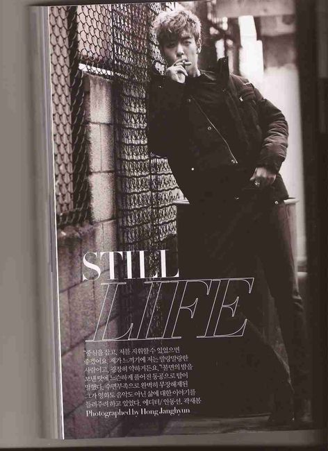 http://images5.fanpop.com/image/photos/27100000/T-O-P-Bazaar-Korean-December-Issue-big-bang-27116638-472-650.jpg