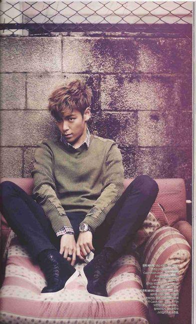 http://images5.fanpop.com/image/photos/27100000/T-O-P-Bazaar-Korean-December-Issue-big-bang-27116649-393-650.jpg