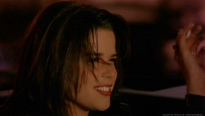 The  Craft Neve Campbell