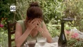 patricia-heaton - The Engagement Ring screencap
