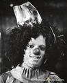 The Wiz - michael-jackson photo