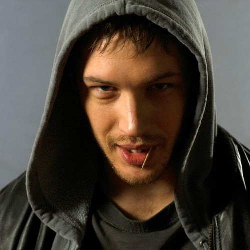 Tom Hardy Images Tom Hardy Wallpaper And Background Photos