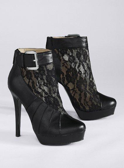 Pantalla Para Imágenes De Victoria's Secret Zapatos Dama Heels Fondo rQdCshtx