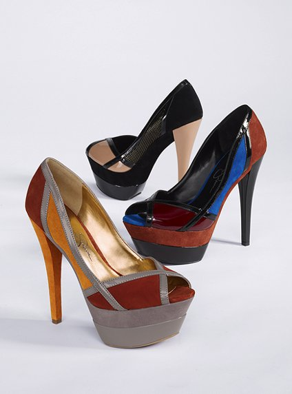 shop for womens dress shoes in the shoes department of