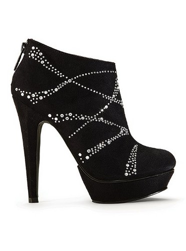 Victoria's Secret Heels - womens-shoes Photo