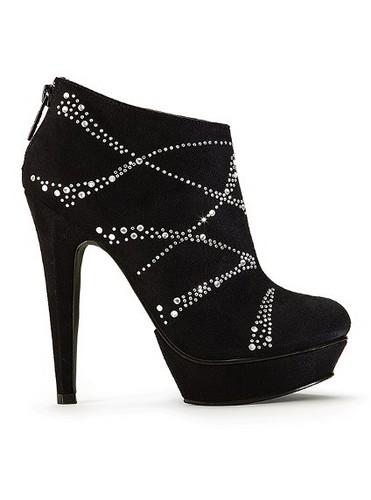 Victoria's Secret Heels