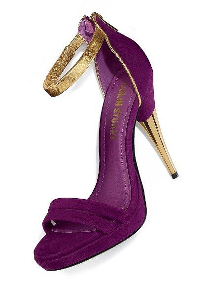 احذية نسائية تهبل لجميع المناسبات Victoria-s-Secret-Heels-womens-shoes-27156562-424-572.jpg