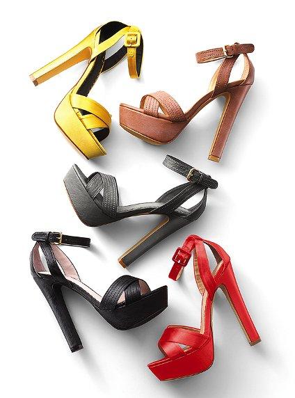 احذية نسائية تهبل لجميع المناسبات Victoria-s-Secret-Heels-womens-shoes-27156564-424-572.jpg