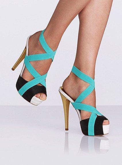 094d9ad9baea Women s Shoes images Victoria s Secret Heels wallpaper and background photos
