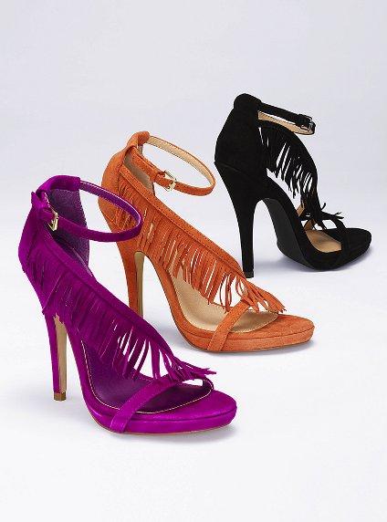 مجموعة صنادل راقية للبنات Victoria-s-Secret-Heels-womens-shoes-27156616-424-572.jpg