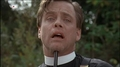 Village of the Damned (1995) - Reverend George