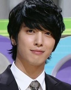 Yonghwa - yonghwa Photo