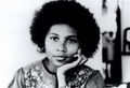 bell hooks - feminism photo