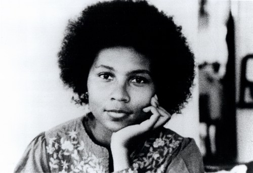 Feminism wallpaper called bell hooks