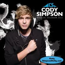 cody my bestie dream boy