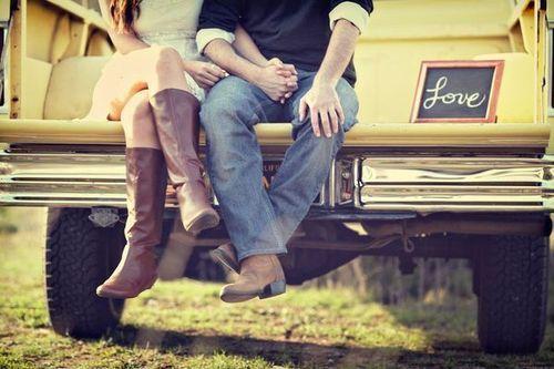 couples ;3