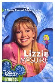 Lizzie McGuire fondo de pantalla possibly with anime and a portrait entitled hilary duff♥