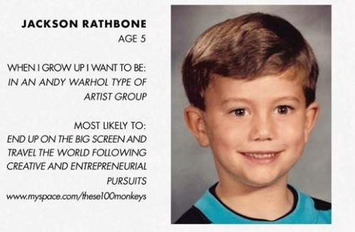 jackson rathbone♥