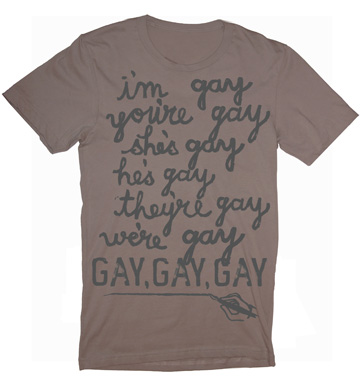 omfg, this shirt. *.*