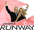 p. runway - project-runway photo