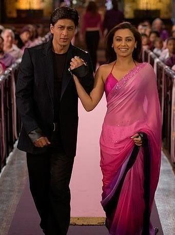 Rani Mukherjee kertas dinding possibly with a makan malam, majlis makan malam dress and a bridesmaid called rani
