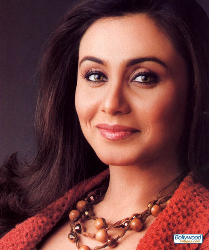 rani mukherjee wallpaper called rani