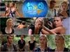 rikki - h2o-just-add-water-cleo-bella-and-rikki Icon