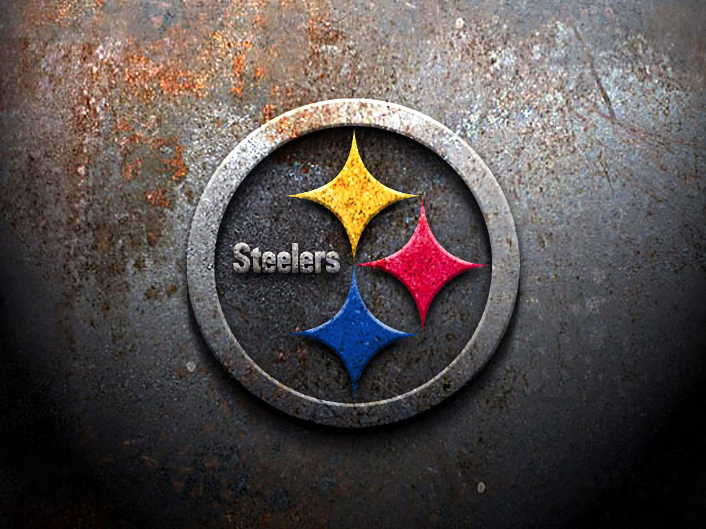 steelers - photo #3