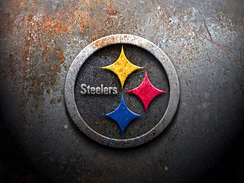 steelers - pittsburgh-steelers Wallpaper