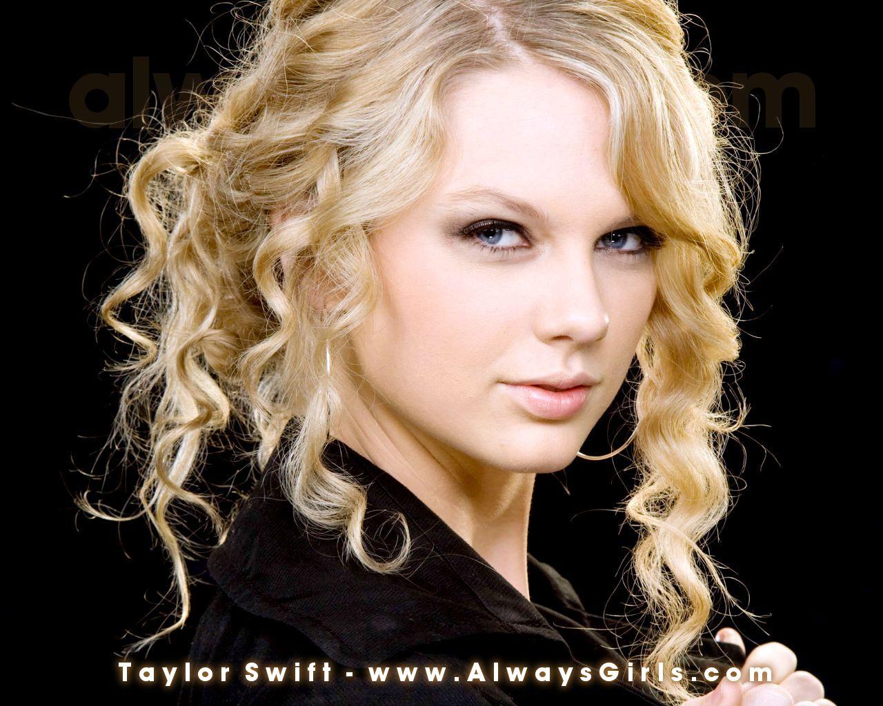 taylor - Taylor Swift Wallpaper (27169050) - Fanpop fanclubs