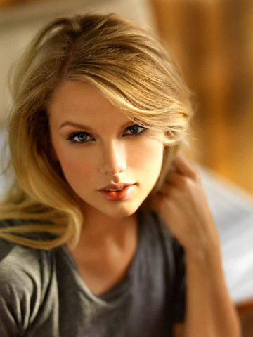 Taylor Swift on Taylor   Taylor Swift Photo  27169125    Fanpop Fanclubs