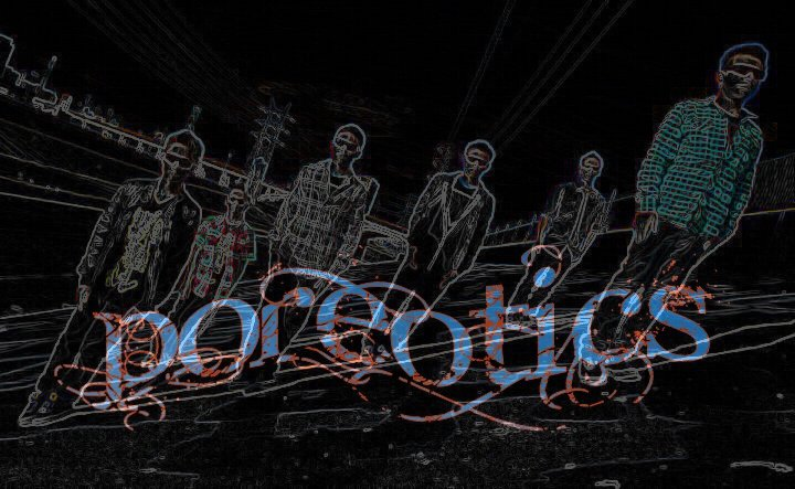Poreotix images the poreotics wallpaper and background ...
