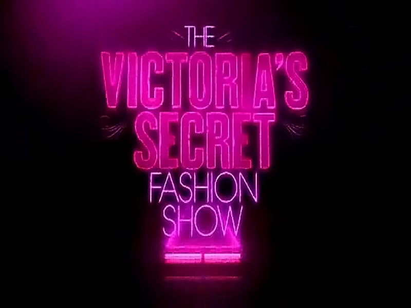 The Victoria S Secret Fashion Show Images Vsfs Hd Wallpaper And