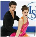 2011 Four Continents Championships