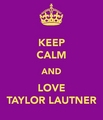 &lt;3 taylor - taylor-jacob-fan-girls photo